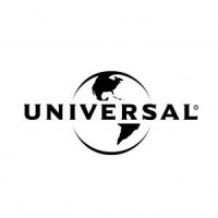 Universal-Music